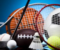 Зарядка, футбол и ГТО для муниципальных служащих и общественников
