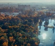 29 апреля в Симферополе откроют туристический сезон