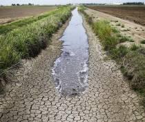 Феодосия без воды