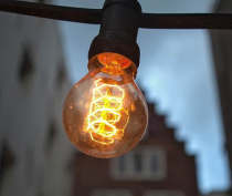 Несколько улиц Симферополя останутся сегодня без света