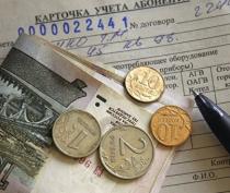 В Крыму количество управляющих компаний может сократиться вдвое