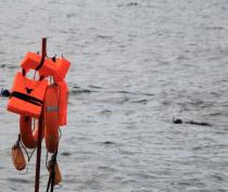 «Судакмортранс» начал проводить водолазное обследование пляжей