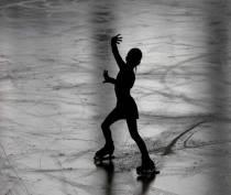 Юные севастопольские фигуристы стали призёрами турниров в Ростовской области и Ставропольском крае