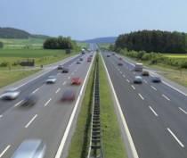 На трассе «Таврида» создадут инфраструктуру для автотуристов