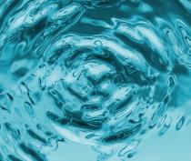 Симферопольцам отключат воду до среды