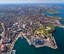 Севастополь планирует добавить в ФЦП до 90 объектов благодаря продлению программы