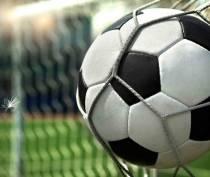 ФК «Евпатория» после 22 тура укрепил лидерство в чемпионате Премьер-лиги КФС сезона-2017/2018