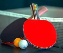 Симферопольский спортсмен завоевал золото в турнире по настольному теннису