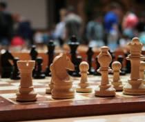 Маргарита Потапова из Керчи стала серебряным призёром первенства России по быстрым шахматам