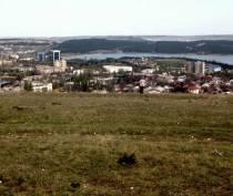 Экспертиза одобрила проекты строительства коммуникаций в симферопольском микрорайоне Петровские высоты