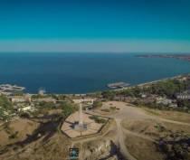 Керчь не готова к приему всего возможного турпотока с Крымского моста