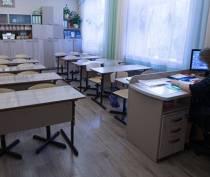 В 13 школах Крыма начали изучать греческий язык