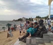 В Крыму официально перенесли введение курортного сбора