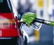 Глава ФАС пообещал штрафовать нефтетрейдеров до нормализации цены на бензин в Крыму