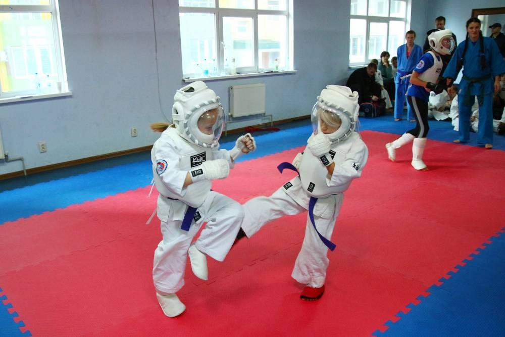 Фото новости - В Феодосии соберутся спортсмены Крыма