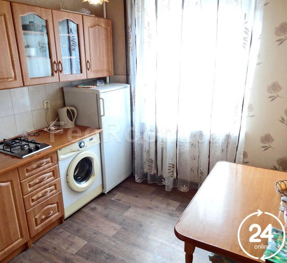 Посуточно квартира в центре города, ул. Советская