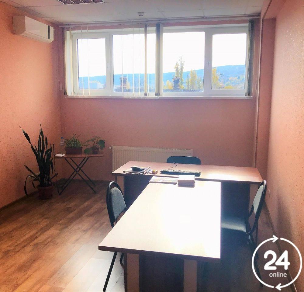 Аренда офиса 20 кв Новосходненское шоссе инвестор для покупки коммерческой недвижимости