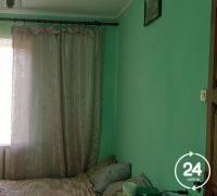 Дом,  4-ком. 60м.кв., от собственника