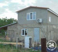 Дом,  3-ком. 79м.кв., от собственника