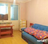 Комната 15 м2 в районе Крымского рынка, в Феодосии