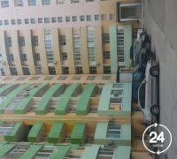 Продажа 3-ком. квартиры