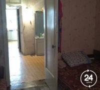 3-ком. 65м.кв., квартира, от посредника