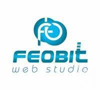Разработка веб-сайтов
