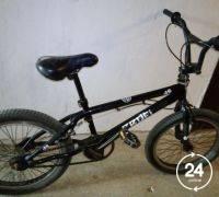 Велосипед BMX велосипеды Не указано б/у