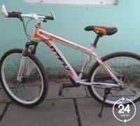 Велосипед Горные велосипеды DTFLY новый