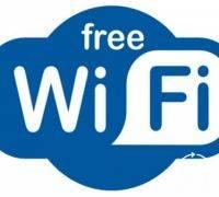 Настройка Wi-Fi роутеров и точек доступа