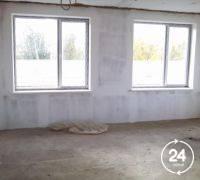 Аренда офиса 1000 м2 в Феодосии