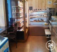 Аренда магазина 50 м2 в Феодосии