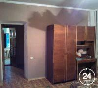Аренда дома 60 м2 на 4 сотках в Феодосии