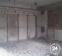 Аренда здания 370 м2 в Феодосии