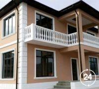Дом в г.Алушта,с видом на море
