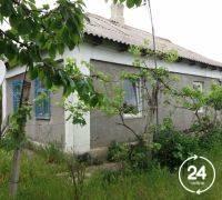 Продам дом в Старом Крыму от собственника