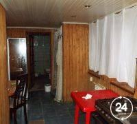 Отличный дом практически в центре Феодосии.