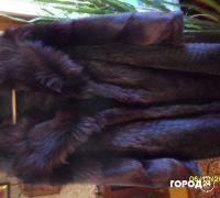 продам шубу натуральный мех