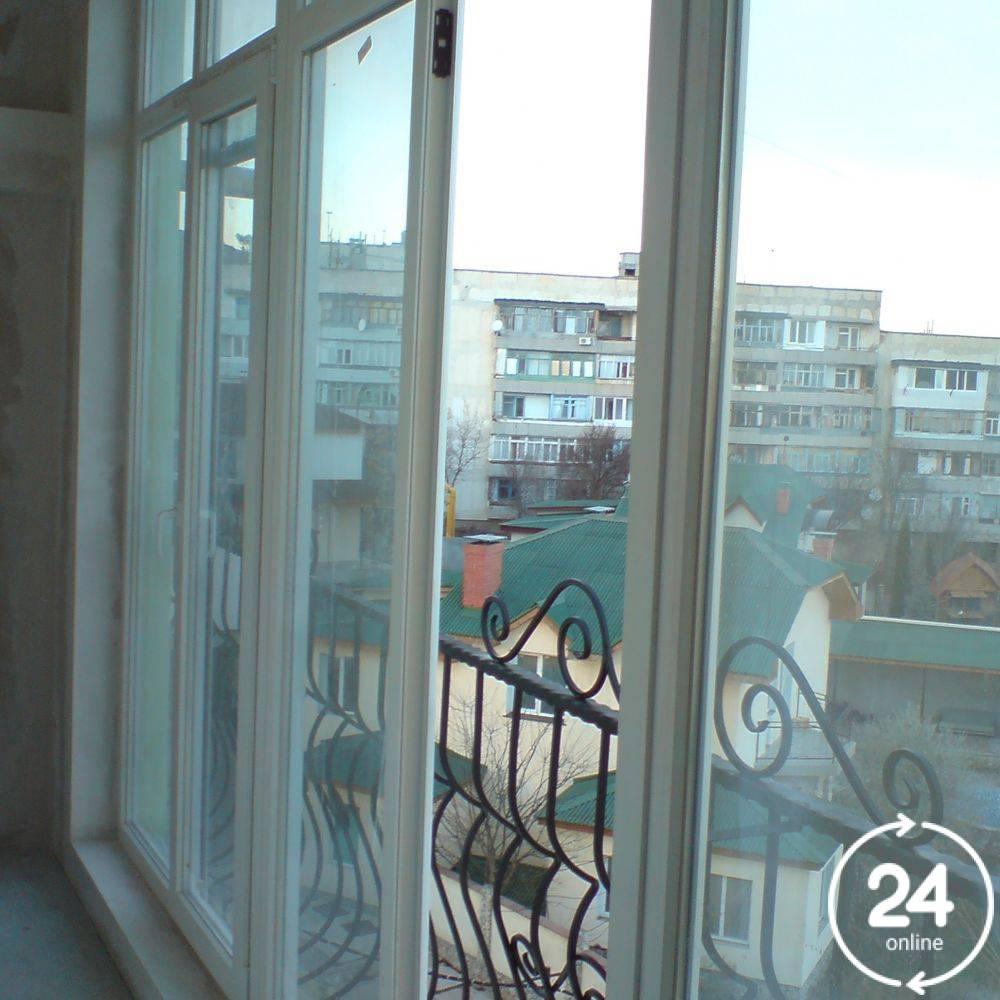 Остекление балконов и лоджий Установка остекления балконов окон лоджий дверей