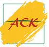 АСК, ООО логотип