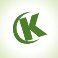 Кипарис, магазин логотип
