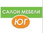 Универмаг-Юг мебель, ЧП Собчук логотип