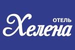 Логотип Хелена новый