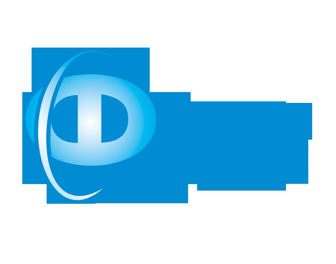 Фотон-Сервис логотип