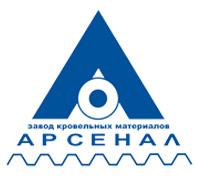Арсенал-центр, ООО логотип