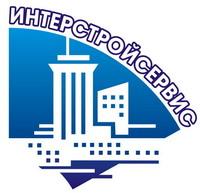 Интерстрой, ООО логотип
