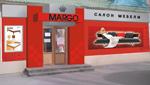 Фирма: Марго Мебельный салон