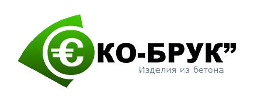 Эко-Брук, ООО логотип