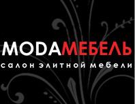 NEWМебель Все для гостиниц, дома, офисов логотип