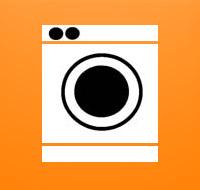 Кубасов логотип